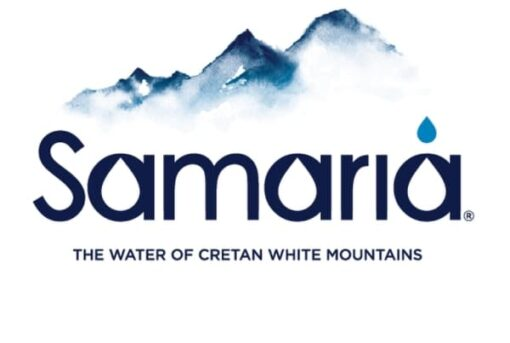 Νερά Σαμαριά